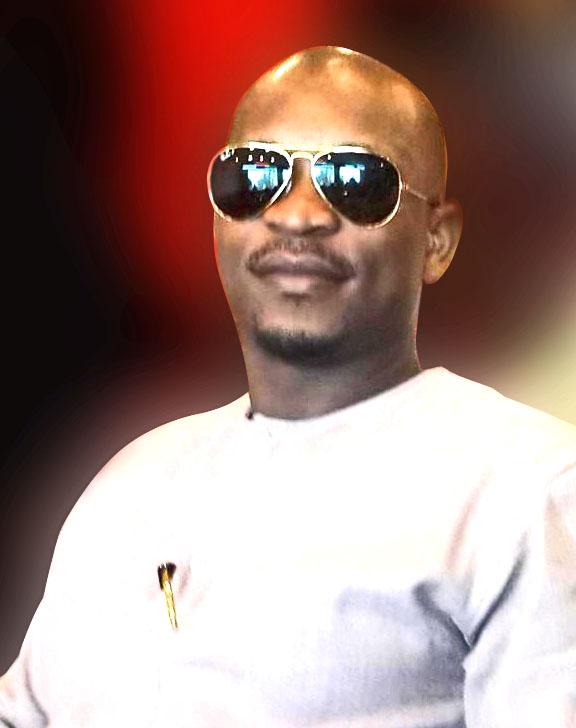 Charles Ogbuchi