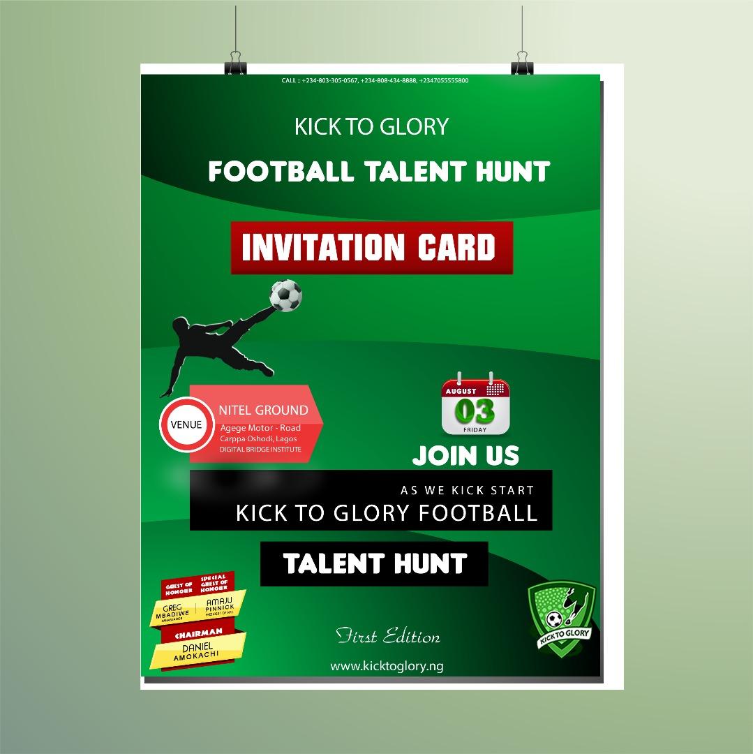 kick-to-glory-football-talent-hunt-1st-edition