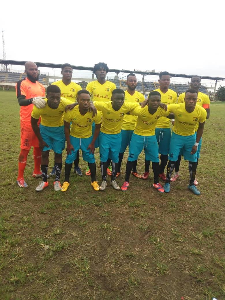 kick-to-glory-football-talent-scounting-in-Nigeria